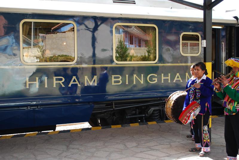 hiram_bingham_train.jpg
