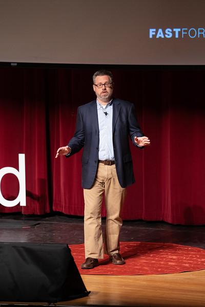 TEDxAM19-03869.JPG
