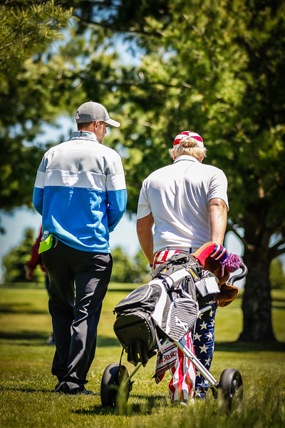 Golf 2017-7.JPG