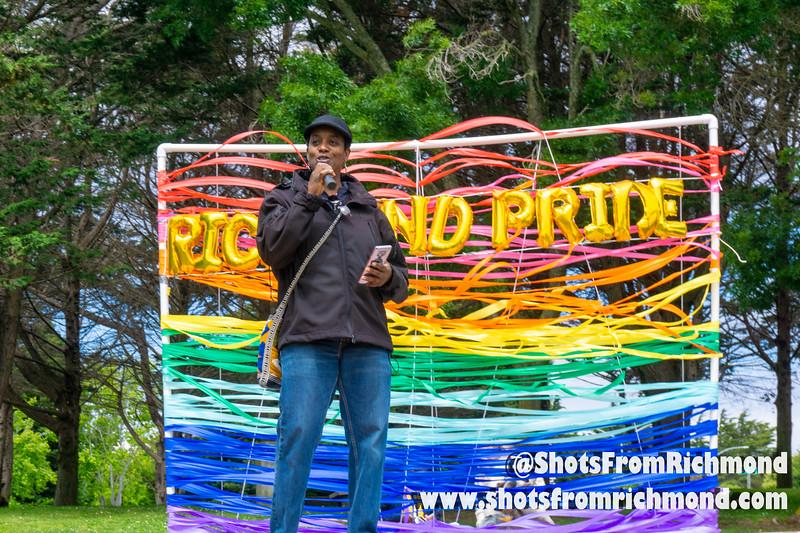 RichmondPride2019-139.jpg