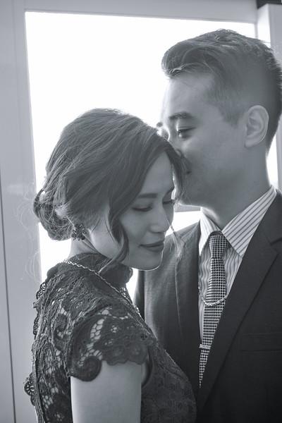 坤錡&祺婷婚禮紀錄