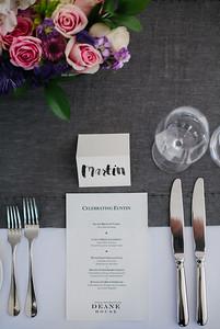 DH Pinterest - Weddings