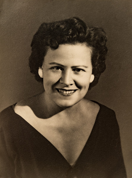 Mae Betty-4593.jpg