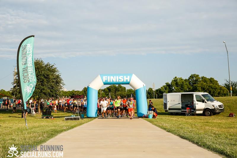National Run Day 5k-Social Running-1449.jpg