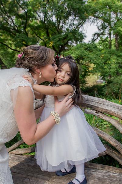 Central Park Wedding - Cati & Christian (140).jpg