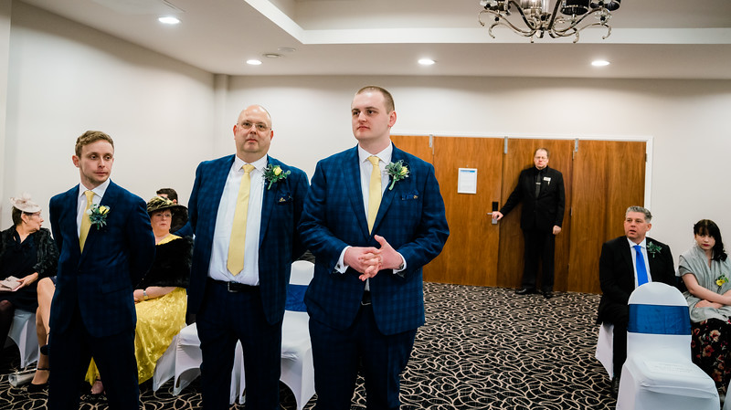 Jake & Jade-Wedding-By-Oliver-Kershaw-Photography-150359-2.jpg