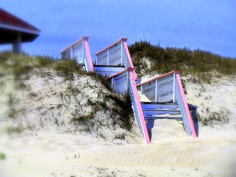 Outer Banks Corolla (217).jpg