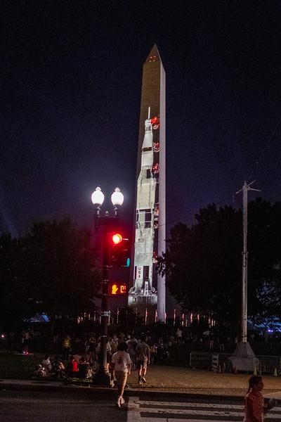 Apollo-9999.jpg