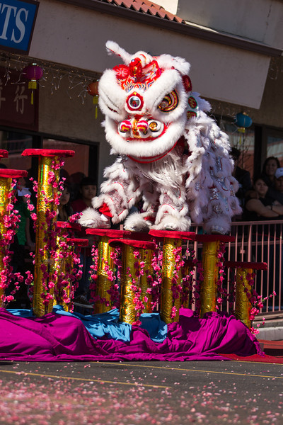 Pre Chinese New Year 2013 (4 of 24).jpg