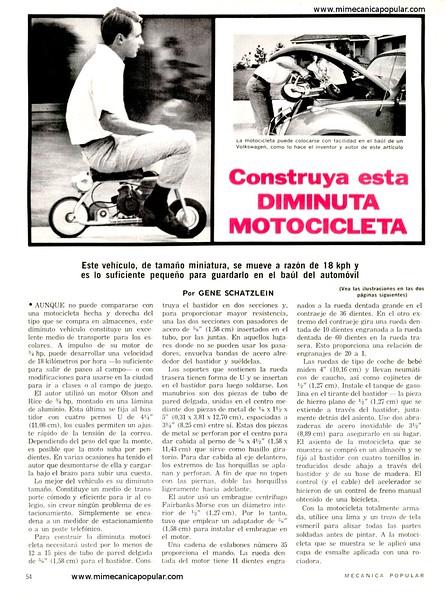 construya_esta_diminuta_motocicleta_abril_1970-01g.jpg