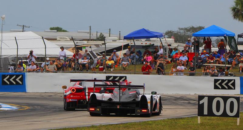 5763-Seb16-Race-#60MSRLigier.jpg
