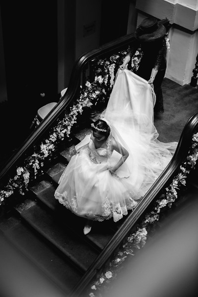 white-wedding-18.jpg