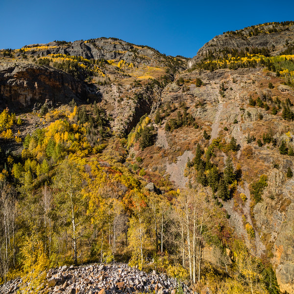 Colorado19_5D4-1829-Pano.jpg