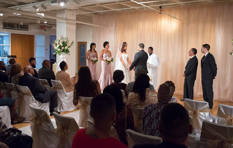 20161105Beal Lamarque Wedding285Ed.jpg