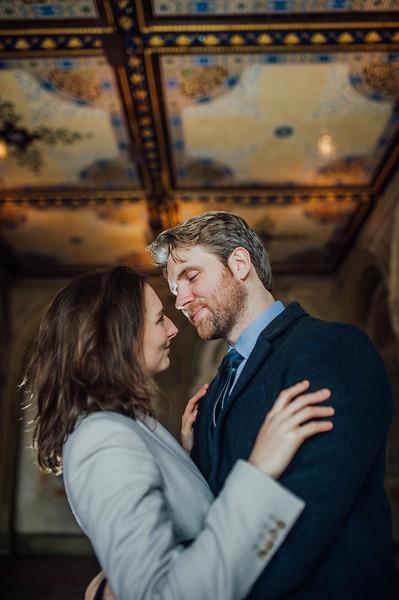 Tara & Pius - Central Park Wedding (284).jpg