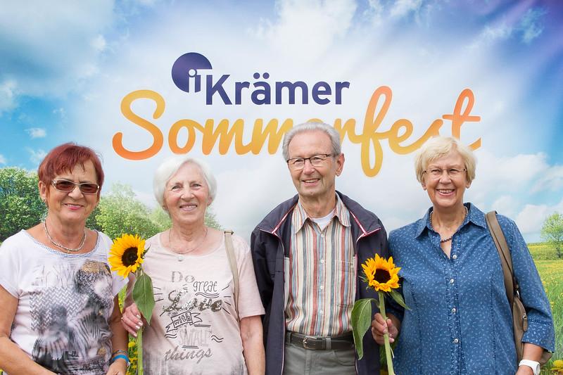 kraemerit-sommerfest--8607.jpg