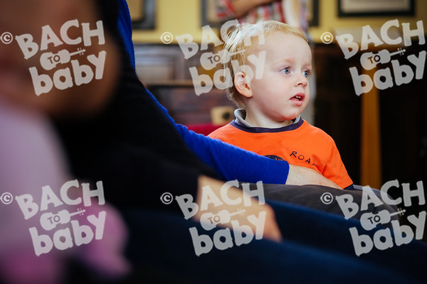 © Bach to Baby 2018_Alejandro Tamagno_Covent Garden_2018-06-09 034.jpg