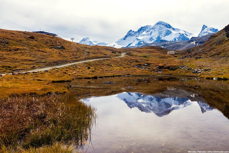 Zermatt-IMG_7635-web.jpg