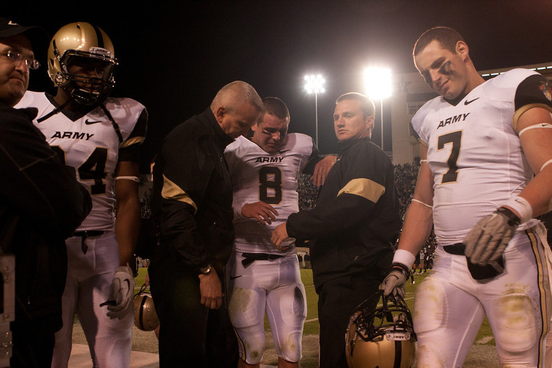 Bunker Army football vs Vanderbilt (23 of 61).JPG