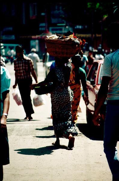 India1_021.jpg