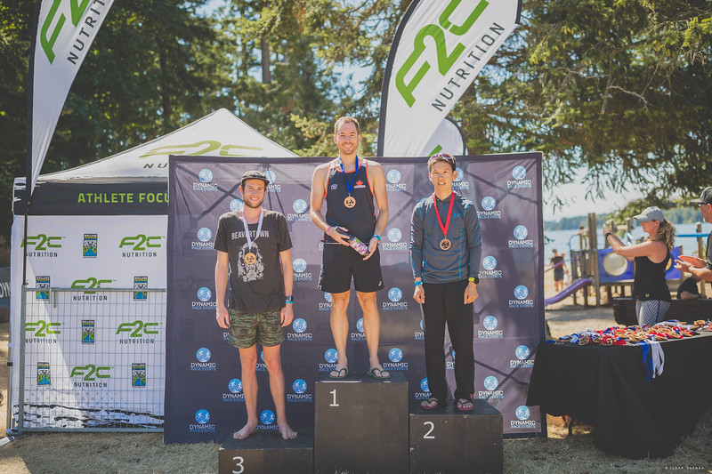 Elk Lake Triathlon, Duathlon & Aquabike 2018; Dynamic Race Events; Judah Paemka Photography; Best Event Photographer Victoria BC.-182.jpg