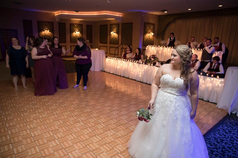 Amanda & Tyler Wedding 0682.jpg