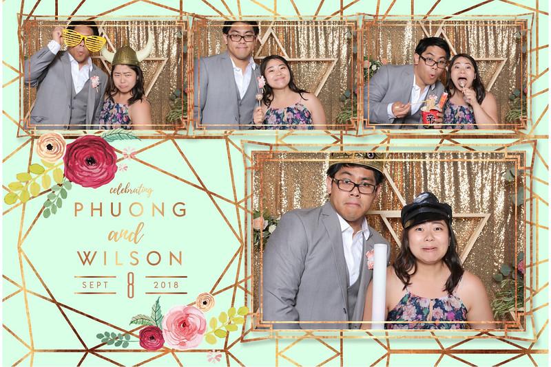 Phuong+Wilson (125 of 139).jpg