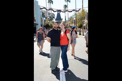 Disney 2017 - Photopass