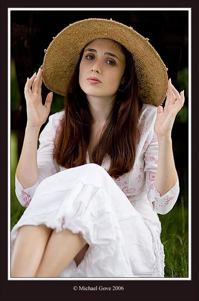 What a hat (62450476).jpg