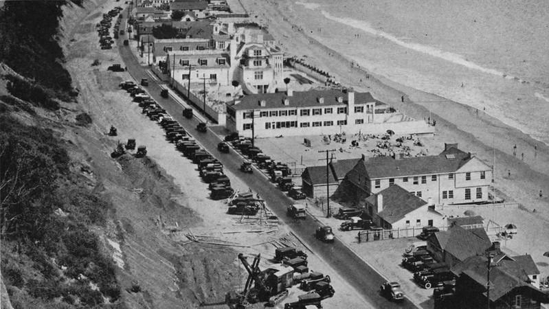 1934-08-CAHiPub-13b.jpg