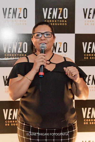 Venzo-234.jpg