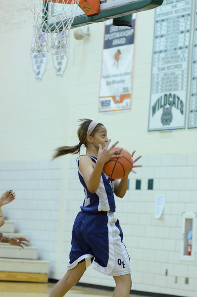 Oswego East Vs Plainfield Central 042.JPG