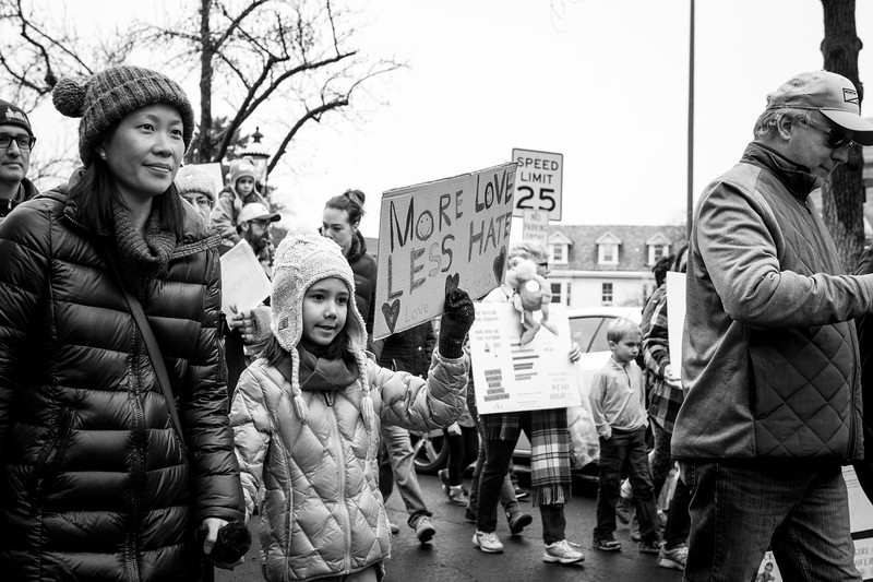 Mike Maney_Women's March Doylestown-176.jpg