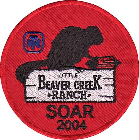 SOAR 04 Beaver Creek Ranch.jpg