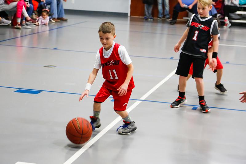 Upward Action Shots K-4th grade (684).jpg