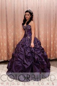 Katarina Sweet 16