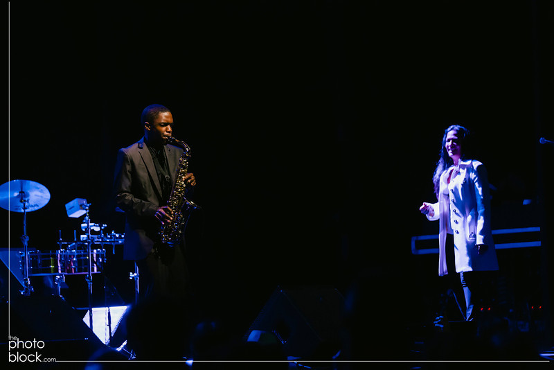 20140208_20140208_Elevate-Oakland-1st-Benefit-Concert-637_Edit_pb.JPG