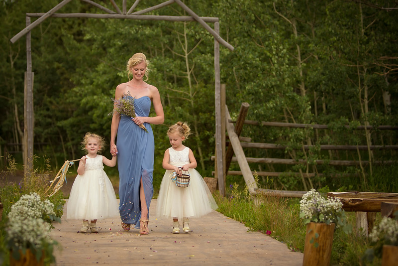kenny + stephanie_estes park wedding_0239