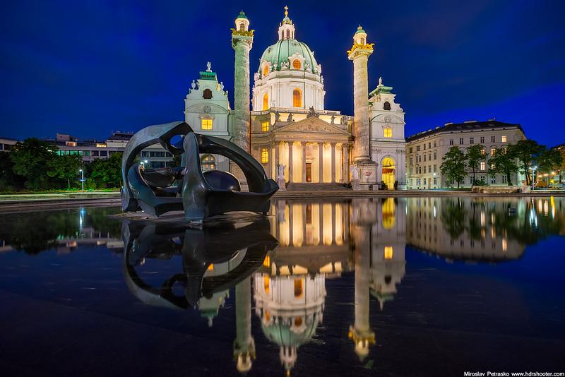 Vienna_DSC2208-web.jpg