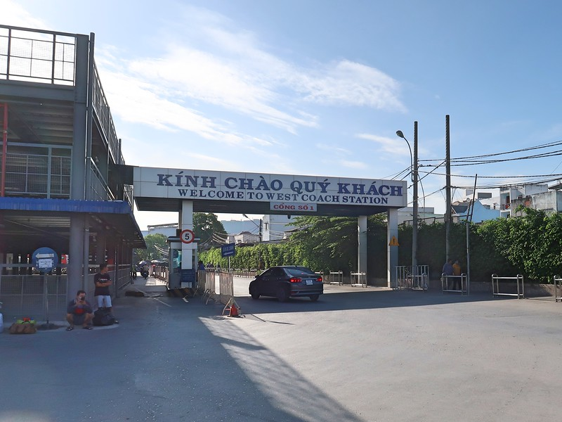 IMG_4898-west-coach-station.jpg
