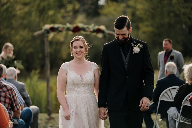 rustic_ohio__fall_barn_wedding-237.jpg