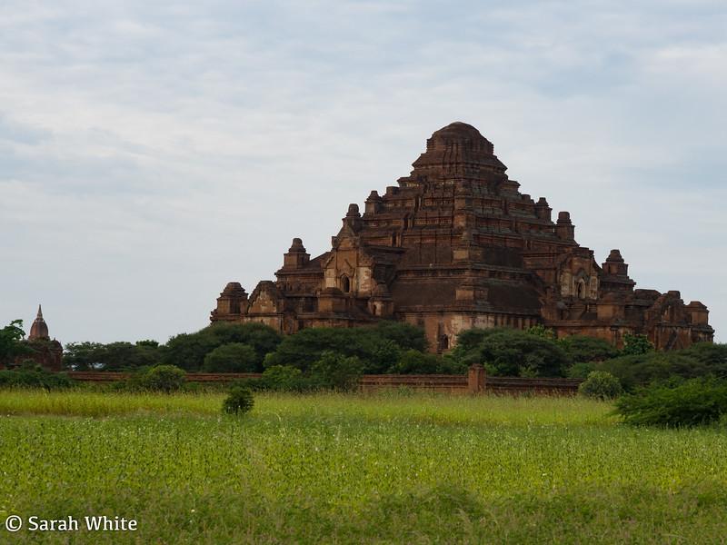Bagan_101115_362.jpg