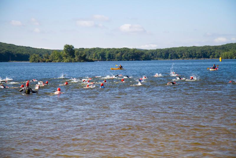 swim:run 13 022.jpg