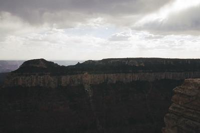 Arizonia Outdoors