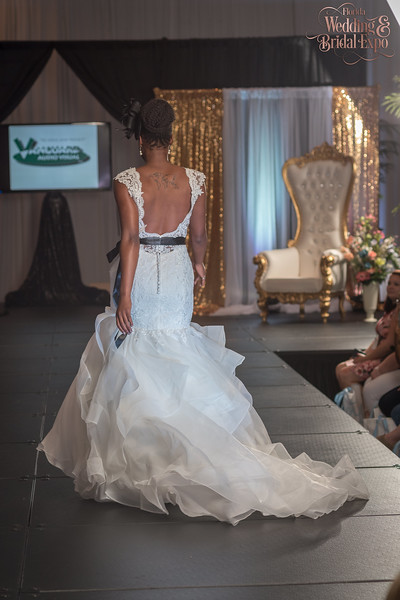 florida_wedding_and_bridal_expo_lakeland_wedding_photographer_photoharp-77.jpg