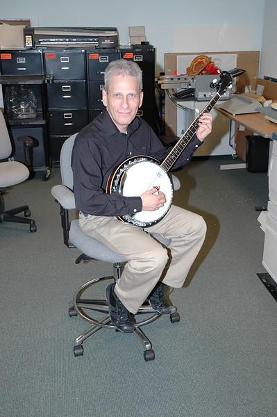 Isaac banjo 2.JPG