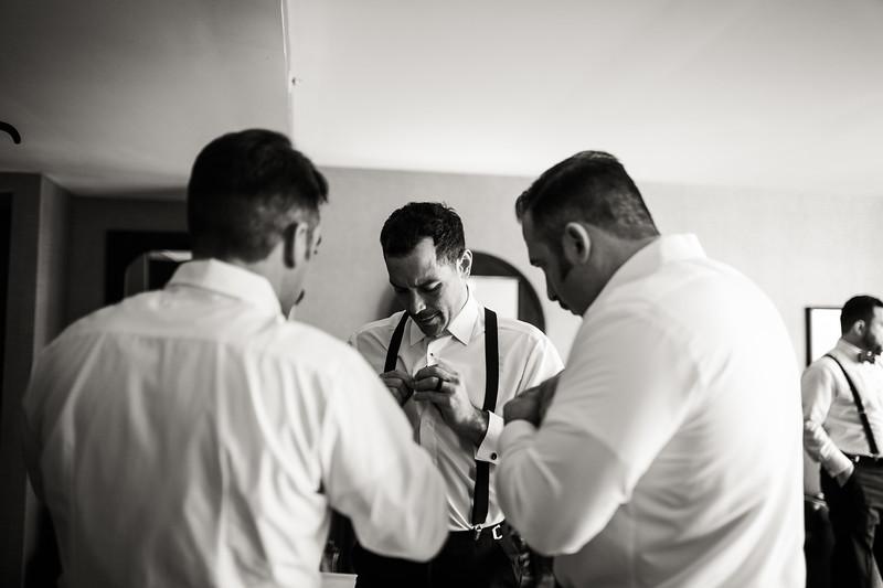 COURTNEY AND JOE - WEDDING PHOTOGRAPHY - 007.jpg