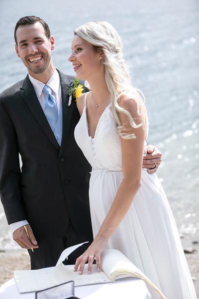 salmon-arm-wedding-photographer-highres-2067.jpg