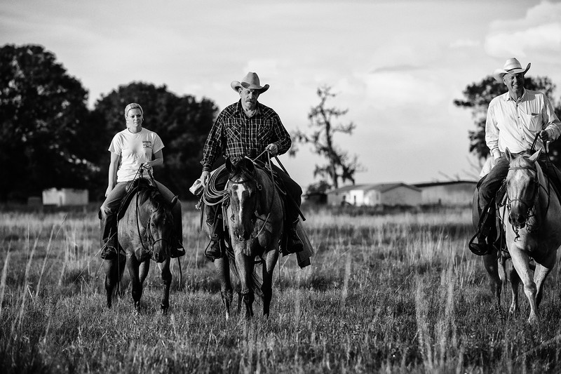 Breely Barthle Ranch B&W 3 (6 of 46).jpg