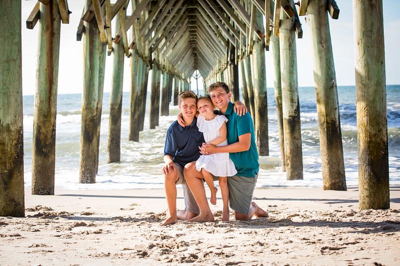 Photos at Topsail Beach NC-413.jpg